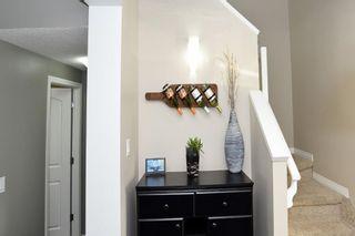Photo 21: 629 McDonough Link in Edmonton: Zone 03 House for sale : MLS®# E4241883