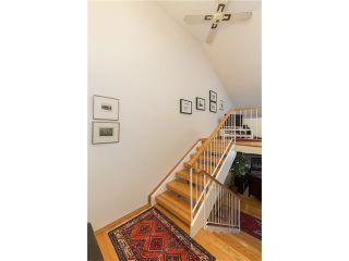 Photo 21: 15 2225 OAKMOOR Drive SW in Calgary: Palliser House for sale : MLS®# C4092246