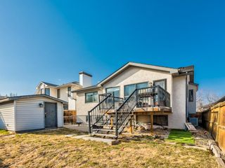 Photo 42: 76 Harvest Oak Place NE in Calgary: Harvest Hills Detached for sale : MLS®# A1090774