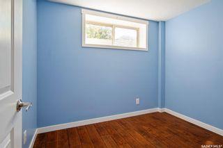 Photo 29: 167 115 Shepherd Crescent in Saskatoon: Willowgrove Residential for sale : MLS®# SK870075