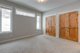 Photo 16: 256A Three Sisters Drive: Canmore Semi Detached for sale : MLS®# A1131520