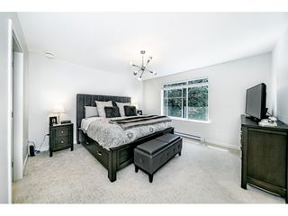 """Photo 64: 36 3306 PRINCETON Avenue in Coquitlam: Burke Mountain Townhouse for sale in """"HADLEIGH ON THE PARK"""" : MLS®# R2491911"""