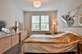 """Photo 14: 41 22057 49 Avenue in Langley: Murrayville Townhouse for sale in """"HERITAGE"""" : MLS®# R2493001"""
