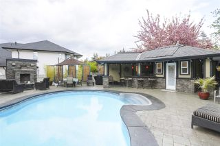 Photo 17: 17178 102A Avenue in Surrey: Fraser Heights House for sale (North Surrey)  : MLS®# R2452035