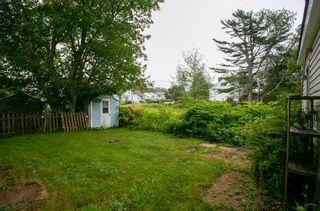 Photo 5: 172 Old Sambro Road in Halifax: 7-Spryfield Multi-Family for sale (Halifax-Dartmouth)  : MLS®# 202015684