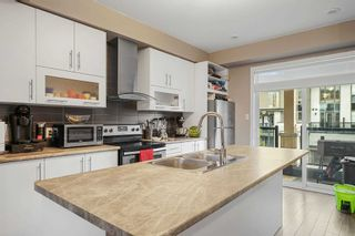 Photo 10: 55 Pallock Hill Way in Whitby: Pringle Creek House (3-Storey) for sale : MLS®# E5359564