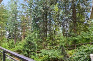 """Photo 22: 201 2950 PANORAMA Drive in Coquitlam: Westwood Plateau Condo for sale in """"CASCADE"""" : MLS®# R2590258"""