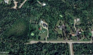 """Photo 6: 13330 MILES Road in Prince George: Beaverley House for sale in """"BEAVERLY"""" (PG Rural West (Zone 77))  : MLS®# R2498202"""
