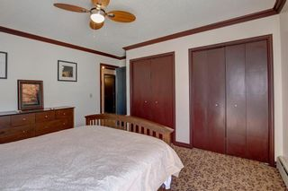 Photo 18: 203 917 18 Avenue SW in Calgary: Lower Mount Royal Apartment for sale : MLS®# A1099255