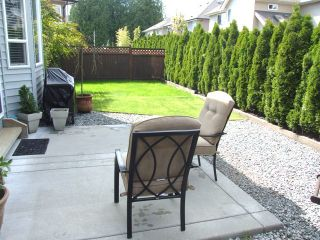 Photo 23: 22365 49A Ave in Langley: Home for sale