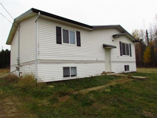 Main Photo: 127 Pine Lane in Conklin: Residential for sale : MLS®# FM0189742