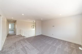 Photo 25: 52 Roberge Close: St. Albert House for sale : MLS®# E4256674