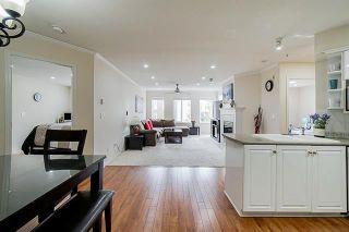 Photo 4: 301 12125 75A Avenue in Surrey: West Newton Condo for sale : MLS®# R2366072