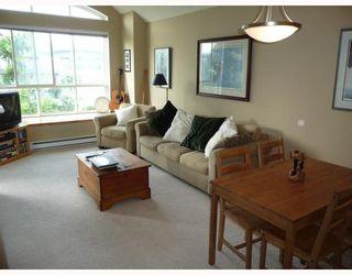 """Photo 4: 414 12633 NO 2 Road in Richmond: Steveston South Condo for sale in """"NAUTICA NORTH"""" : MLS®# V775877"""