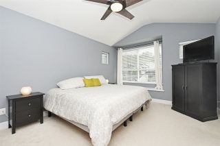 Photo 12: 10490 JACKSON ROAD in Maple Ridge: Albion House for sale : MLS®# R2394738