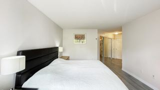 """Photo 17: 211 8300 BENNETT Road in Richmond: Brighouse South Condo for sale in """"MAPLE COURT II"""" : MLS®# R2617359"""