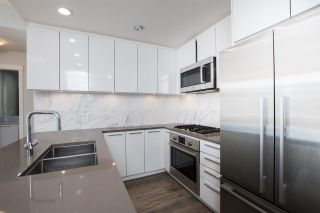 """Photo 28: 503 3263 PIERVIEW Crescent in Vancouver: South Marine Condo for sale in """"RHYTHM BY POLYGON"""" (Vancouver East)  : MLS®# R2558947"""