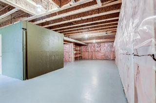 Photo 37: 57 CITADEL Garden NW in Calgary: Citadel Detached for sale : MLS®# C4255381