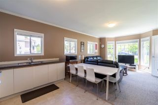 Photo 29: 7807 ELWELL Street in Burnaby: Burnaby Lake House for sale (Burnaby South)  : MLS®# R2591903