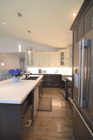 Photo 16: 180 Aird Street in Alnwick/Haldimand: Grafton House (Bungalow-Raised) for sale : MLS®# X5178569