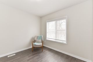 Photo 25: 5k 255 Maitland Street in Kitchener: House for sale : MLS®# H4048084