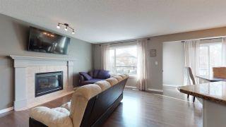 Photo 9: 5811 7 Avenue in Edmonton: Zone 53 House for sale : MLS®# E4238747