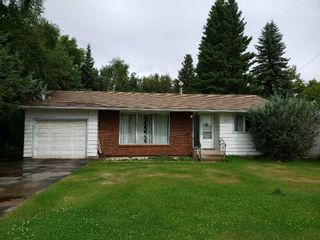 Photo 1: 5234 Ravine Drive: Elk Point House for sale : MLS®# E4211315