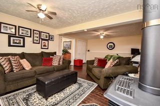 Photo 24: 104 Shrewsbury Road in Dartmouth: 16-Colby Area Residential for sale (Halifax-Dartmouth)  : MLS®# 202125596