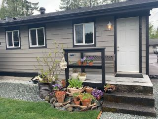 Photo 4: 11822 GLENHURST Street in Maple Ridge: Cottonwood MR House for sale : MLS®# R2569609