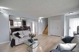 Photo 14: 5760 Maidstone Crescent NE in Calgary: Marlborough Park Detached for sale : MLS®# A1107556