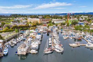 Photo 47: A26 453 Head St in : Es Old Esquimalt House for sale (Esquimalt)  : MLS®# 875708