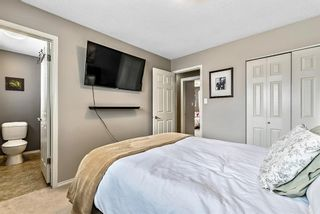 Photo 12: 5 Knowles Avenue: Okotoks Detached for sale : MLS®# A1067145