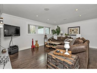 """Photo 27: 2607 137 Street in Surrey: Elgin Chantrell House for sale in """"CHANTRELL"""" (South Surrey White Rock)  : MLS®# R2560284"""
