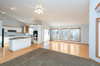 Photo 5: 124 Harrison Court: Crossfield Detached for sale : MLS®# C4285577