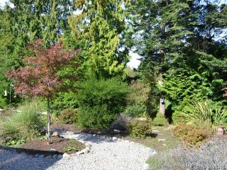Photo 8: 799 Mulholland Dr in FRENCH CREEK: PQ French Creek House for sale (Parksville/Qualicum)  : MLS®# 653408