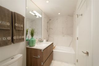 """Photo 13: 201 522 15TH Street in West Vancouver: Ambleside Condo for sale in """"Ambleside Citizen"""" : MLS®# R2585639"""