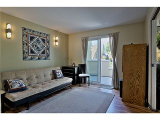 "Photo 11: 303 5626 LARCH Street in Vancouver: Kerrisdale Condo for sale in ""WILSON HOUSE"" (Vancouver West)  : MLS®# V1068775"