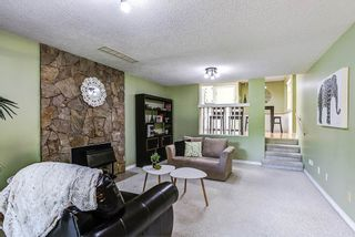 Photo 11: 22657 KENDRICK Loop in Maple Ridge: East Central House for sale : MLS®# R2110828