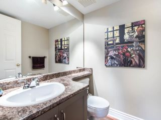 Photo 5: 57 650 ROCHE POINT Drive in North Vancouver: Roche Point Townhouse for sale : MLS®# R2494055