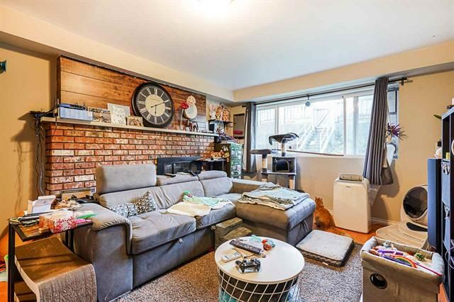 Photo 16: Photos: 6644 Canada Way in Burnaby: Burnaby Lake Multifamily for sale (Burnaby South)  : MLS®# R2527595