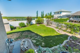 Photo 42: 9 Brayden Bay in Grand Coulee: Residential for sale : MLS®# SK860140