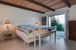 """Photo 8: 440 TIMBERTOP Drive: Lions Bay House for sale in """"LIONS BAY"""" (West Vancouver)  : MLS®# V939444"""