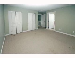 Photo 4: 14 1800 MAMQUAM Road in Squamish: Garibaldi Estates 1/2 Duplex for sale : MLS®# V760993
