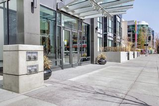 Photo 3: 1302 310 12 Avenue SW in Calgary: Beltline Apartment for sale : MLS®# A1092947