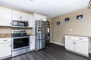 Photo 18: 30937 GARDNER Avenue in Abbotsford: Abbotsford West House for sale : MLS®# R2593655