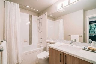 """Photo 18: 214 119 W 22ND Street in North Vancouver: Central Lonsdale Condo for sale in """"ANDERSON WALK"""" : MLS®# R2598476"""