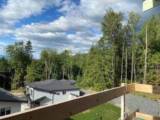 "Photo 7: A 50233 LUNA Place in Chilliwack: Eastern Hillsides 1/2 Duplex for sale in ""Cascade"" : MLS®# R2590336"