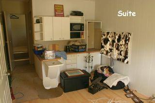 Photo 100: 21 McManus Road: Grindrod House for sale (Shuswap Region)  : MLS®# 10114200
