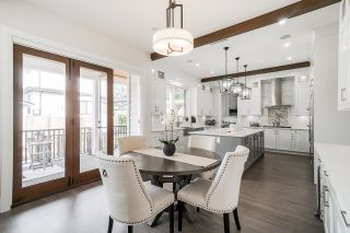"Photo 7: 7972 110 Street in Delta: Nordel House for sale in ""Burnsview/Sunbury"" (N. Delta)  : MLS®# R2610097"