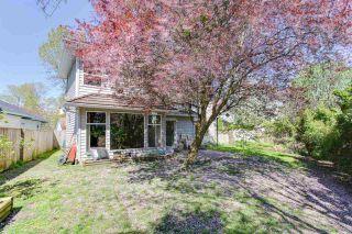 """Photo 18: 10 5260 FERRY Road in Delta: Neilsen Grove House for sale in """"NEILSEN GROVE"""" (Ladner)  : MLS®# R2159727"""
